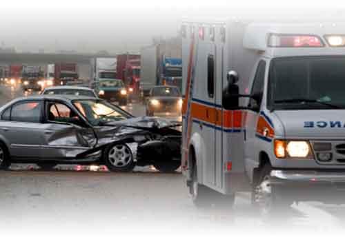Auto Accident Injury in Lakeland | Auto Accidents